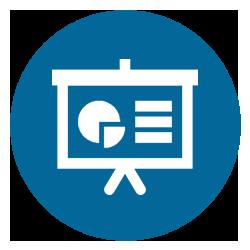 Resultado de imagen para Icono implementacion