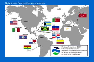 soluciones-sostenibles-en-el-mundo